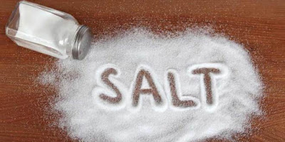 reducing-salt-intake-may-protect-heart-kidney-health