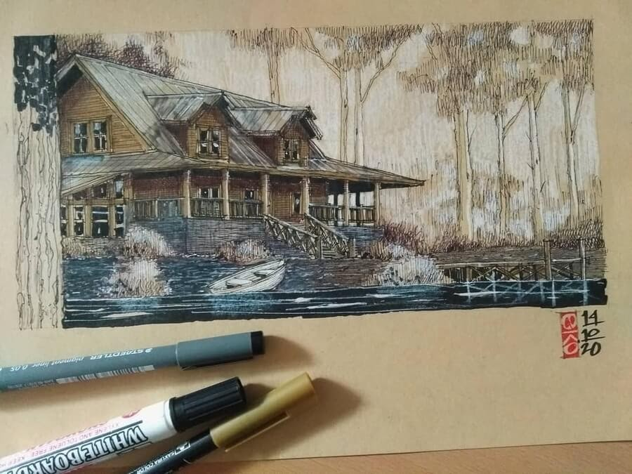 06-Tony-Stark-cabin-house-Eko-Tcetihcra-www-designstack-co