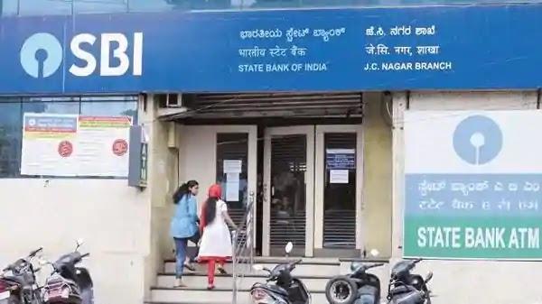 अब घर बैठे खोलो अपना SBI बैंक अकाउंट- SBI  बैंक New Update