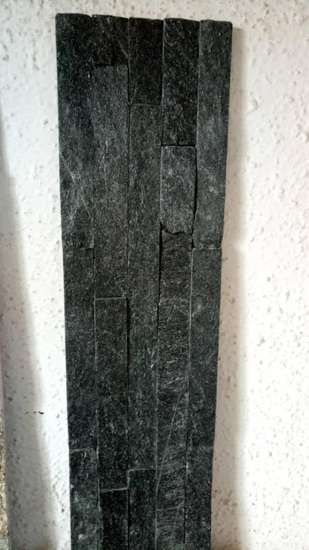 Stone tiles for sale in Nigeria