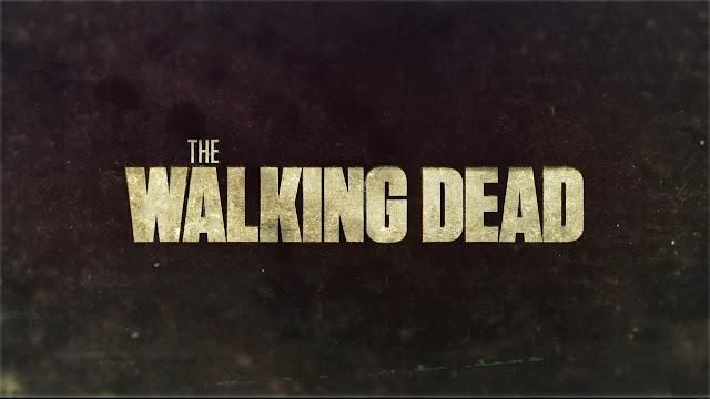 http://en.wikipedia.org/wiki/The_Walking_Dead_%28TV_series%29