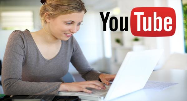 إليك أفضل 5 قنوات تعليمية على اليويتيوب الخاصة بتبسيط العلوم !!