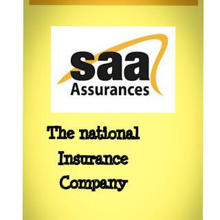 The National Insurance Company (SAA) -full insurance