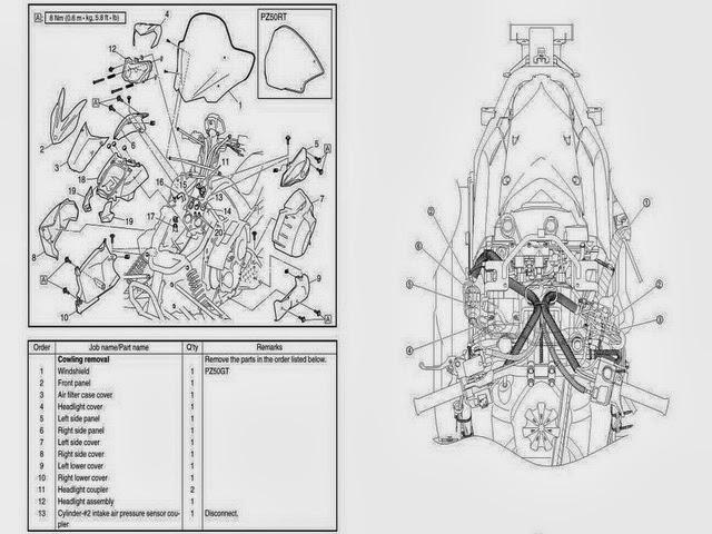 Polaris Manual – Best Repair Manual Download
