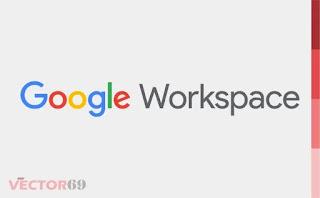Google Workspace Logo - Download Vector File PDF (Portable Document Format)