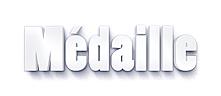 http://design-xx.blogspot.be/2015/02/medaille.html