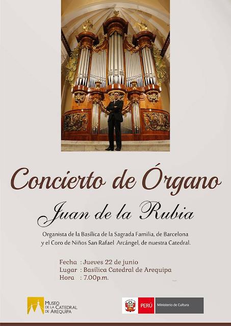 https://www.facebook.com/Museo-de-la-Catedral-de-Arequipa-371258622890022/