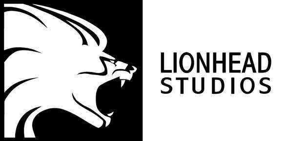 Liondhead studios