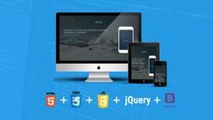 build-responsive-website-using-html5-css3-js-and-bootstrap