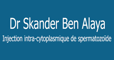 Injection intra-cytoplasmique de spermatozoïde ICSI