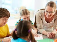 6 Cara Membuat Suasana Belajar Menjadi Lebih Menyenangkan