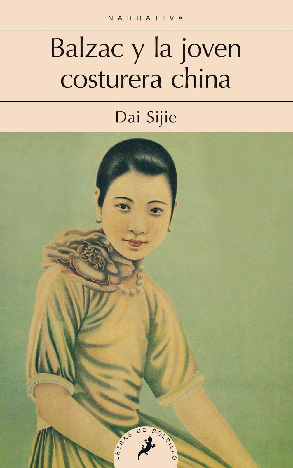 https://laantiguabiblos.blogspot.com/2020/06/balzac-y-la-joven-costurera-china-dai.html