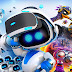 Playstation VR | Review-Liste