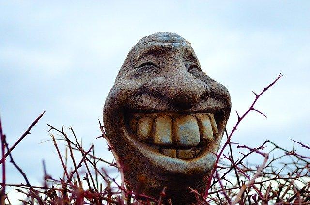 Descubre lo fácil que es obtener  muchos beneficios con solo una sonrisa