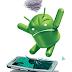 Dampak Negatif Banyaknya Aplikasi Menumpuk Di Android