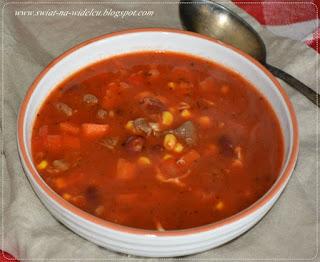 http://swiat-na-widelcu.blogspot.com/2020/06/diabelska-zupa-z-woowina.html