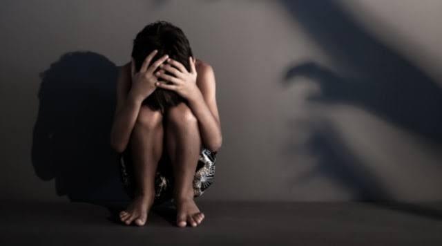 Perlakuan Bejat, Pria 51 Tahun Minta 6 Orang Anak Untuk Menyodominya