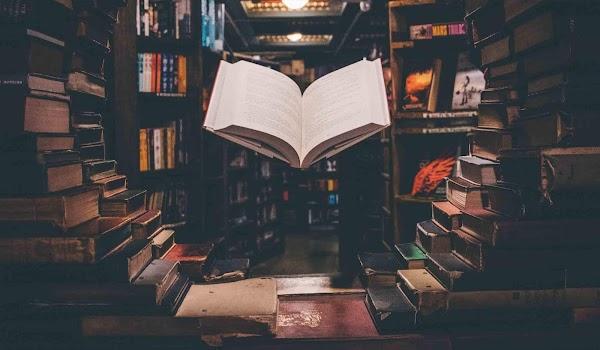 Funciones de Asistente de Biblioteca (descargar al final)