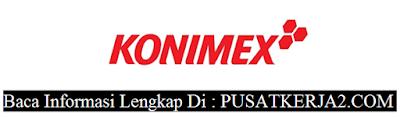 Loker Terbaru Padang D3/S1 Desember 2019 di PT Marga Nusantara Jaya