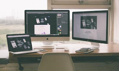 4 Aplikasi Yang Dibutuhkan Untuk Artikel Tutorial - TutorialKeren.Com