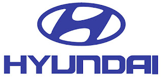 Hyundai Motor Company India Office Addresses