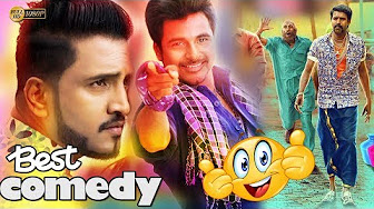 New tamil Best Comedy Collections 2017