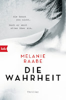 https://www.amazon.de/DIE-WAHRHEIT-Thriller-Melanie-Raabe/dp/3442754925