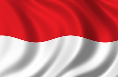 """Lirik lagu Indonesia Raya"""