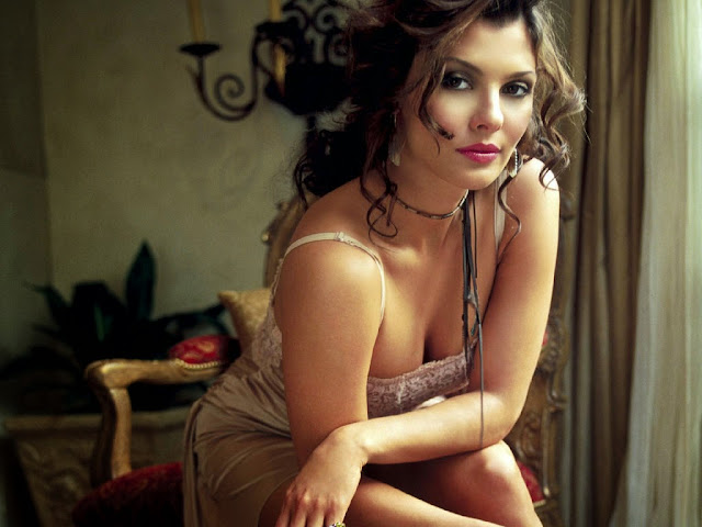 Hollywood Actresses Hot Pictures Actress Trend