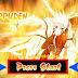 Naruto Senki Mod by Ridwanz Apk