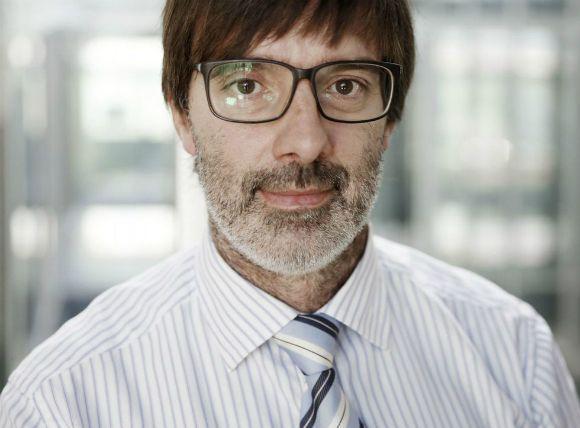 Leonardo Álvarez Pérez