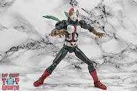 S.H. Figuarts Kamen Rider V3 (THE NEXT) 20