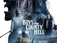 Nonton Film Boys From County Hell - Full Movie | (Subtitle Bahasa Indonesia)