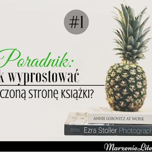 Język Polski Na Wesoło Czyli Zbiór Niecenzuralnych Utworów