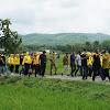 Gandung Pardiman Gencarkan Desa Sebagai Pusat Pertumbuhan Makaryo Bangun Desa