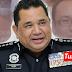 Polis pantau Plaza Low Yat, lokasi Alvin dan Addy Kana bantu sindiket Macau Scam