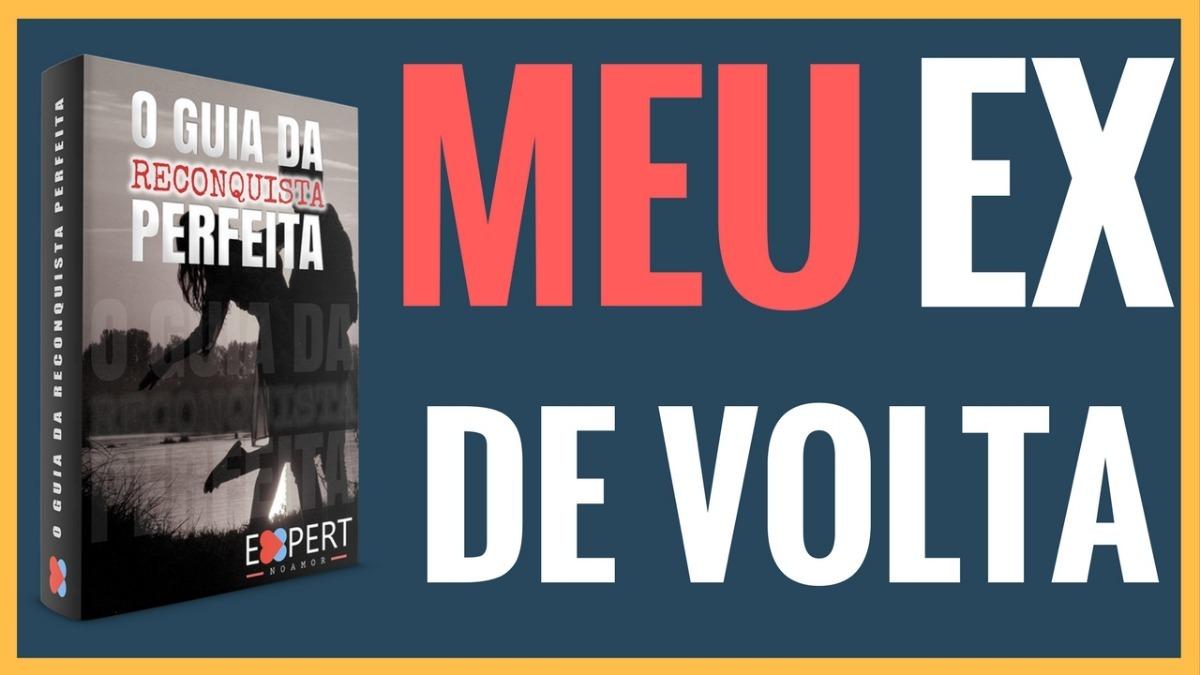 Download O Guia da Reconquista Perfeita PDF