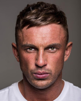 Best Mens Haircuts 2020.12 Best Men S Haircuts To Try In 2020