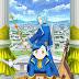 Honzuki no Gekokujou: Second Season [14/14] [MEGA]