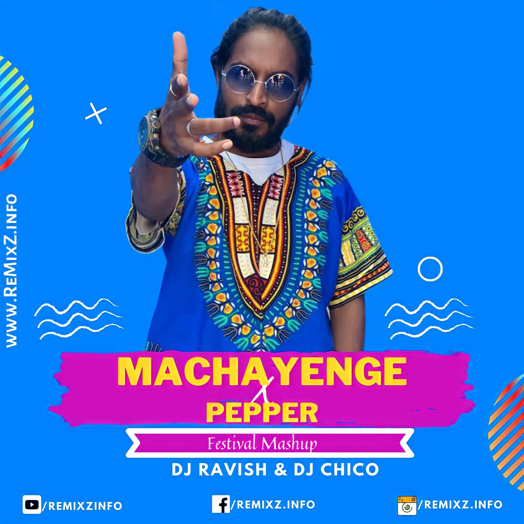 emiway-bantai-machayenge-x-pepper.jpg