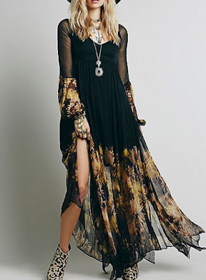 https://www.choies.com/product/black-v-neck-sheer-sleeve-floral-asymmetric-hem-maxi-dress_p75610?cid=9434Laura