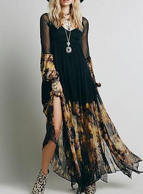 https://www.choies.com/product/black-v-neck-sheer-sleeve-floral-asymmetric-hem-maxi-dress_p75610?cid=9434Laura