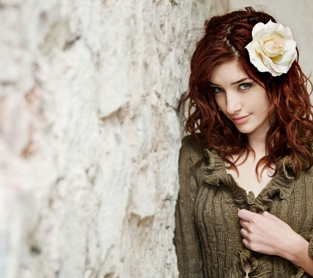 Hd Wallpapers Blog: Susan Coffey Hot Pictures