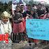 Sambut HUT RI Ke-72, Desa Adiluhur Adakan Karnafal