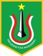 https://www.pendaftaranpmb.web.id/2017/12/jurusan-kuliah-di-unas.html