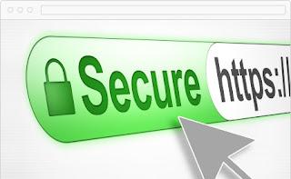 Banyak sekali web online store atau web penjualan yang banyak bertebaran di internet Cara Melakukan Pembelian Aman Di Toko Online