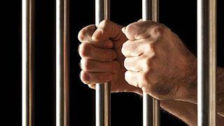 child-rapist-life-sentence-bihar