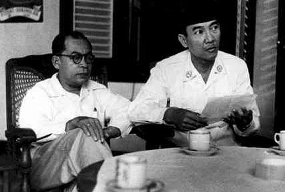 Alasan Mistis Bung Karno Pilih 17 Agustus Sebagai Hari Kemerdekaan