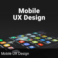 Interaction Design Foundation Top UX Courses