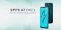 Kelebihan Dari Oppo A7 Yang Perlu Diketahui Agar Tidak Salah Membeli